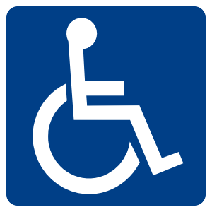 Wheelchair_Accessible_Icon